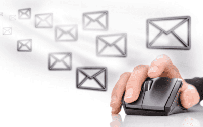 The Biggest Mistake to Avoid With Your Email Marketing
