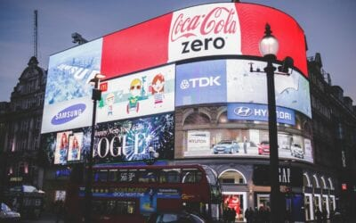 How Digital Marketing Ties into Conventional Marketing
