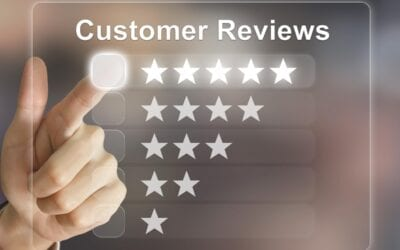 How do you Respond to a Review, whether Positive or Negative?